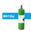 Czynnik chłodniczy R410a 2kg z butlą